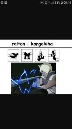 Anime Naruto, Naruto Funny, Naruto Shippuden Sasuke, Itachi Uchiha, Gaara, Otaku Anime, Anime Manga, Naruto Summoning, Rinne Sharingan