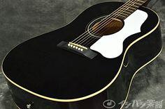 EPIPHONE エピフォン / 1963 EJ-45 EB アコースティックギター EJ45 Epiphone http://www.amazon.co.jp/dp/B00LD0CLRQ/ref=cm_sw_r_pi_dp_jPe-ub1HMS1EC