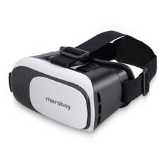 https://www.amazon.de/Marsboy-Virtual-Reality-Headset-Smartphone-Kino/dp/B01GCCO5U0/ref=aag_m_pw_dp?_encoding=UTF8