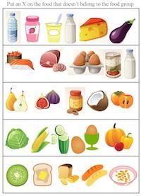 math worksheet : 1000 images about cooking with kids on pinterest  kid cooking  : Cooking Math Worksheets
