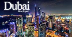 Du lịch Dubai và Du lịch Abu Dhabi - 2 thành phố du lịch nổi tiếng thế giới (thuộc Các Tiểu Vương Quốc Ả Rập Thống Nhất - U.A.E.) nhưng vẫn đầy mới mẻ đối với du khách Việt. Quý khách tham dự bữa tiệc buffet tại khách sạn 7 sao Burj Al Arab. Tiếp đó, du khách sẽ được khám phá các trung tâm mua sắm sầm uất, khách sạn xa hoa bậc nhất, những hòn đảo nhân tạo kỳ diệu, công viên tràn ngập cây xanh, sa mạc hoang vu và kỳ bí; lên tòa tháp cao nhất thế giới Burj Khalifa để chiêm ngưỡng toàn cảnh…