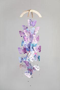Veel vrolijk vlinders | 17