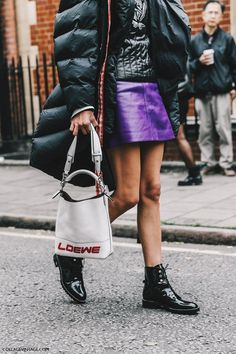 LFW-London_Fashion_Week_SS17-Street_Style-Outfits-Collage_Vintage-Vintage-JW_Anderson-House_Of_Holland-157-1600x2400.jpg (1600×2400)