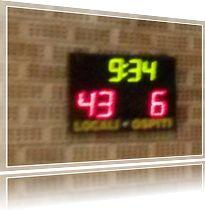 Prima vittoria stagionale per la Icaro Basket Sciacca, ci pensano i giovani dell'academy