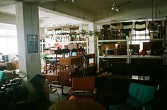無標題 Liquor Cabinet, Storage, Furniture, Home Decor, Purse Storage, Decoration Home, Room Decor, Larger, Home Furnishings