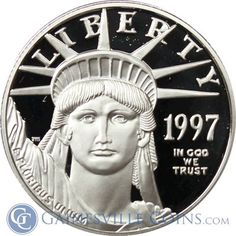 Lady Liberty is always a popular costume!  http://www.gainesvillecoins.com/submenu/641/silver-art-bars-and-rounds.aspx