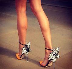 Sizi Tarz Gösterecek 15 Stiletto Modelleri | 7/24 Kadın
