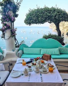 [New] The 10 Best Home Decor (with Pictures) - Hotel Marincanto Positano Italy. Outdoor Furniture Sets, Outdoor Decor, Outdoor Landscaping, Outdoor Rooms, Beautiful Places To Visit, Amazing Places, Plein Air, Hotels And Resorts, Relax
