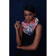 http://www.monpetitplus.com/1358-5700-thickbox/foulard-boheme-rose-flash.jpg