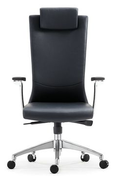 Luxury Leather Chairs luxury leather office chair pu executive chair/big boss chair