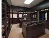 Crazy Closets By Christin Camacho | Redfin