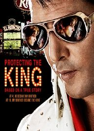 Sex, drugs and violence--they're all part of the job when you're protecting The King of Rock & Roll. And when you're only 16, the on-the-job training comes in ways that can't be taught in school. The story of David Stanley, stepbrother and bodyguard of The King. Through the dizzying highs and lows of life on the road with unlimited excess, he experienced it all...and barely survived.