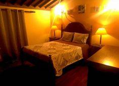 Alojamentos para férias Ilha de São Miguel . . Apetece-lhe uma escapadinha? Veja as minhas ofertas