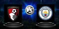 Bournemouth vs. Manchester City: Premier League 2016/2017 - Preview    Manchester City F.C. (5th in Premier League) have never lost to A.F.C. Bournemouth (14th in Premier League) in an EPL match, winning 7 and drawing 2.  Manchester City F.C. have won all 3 of their English Premier League matc