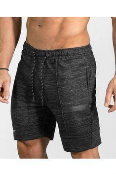 Fashion Men/'s low-rise Sports Y-Front Boxer Mesh Sous-Vêtements Gym Short Al