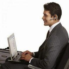 Online installment loans texas image 3