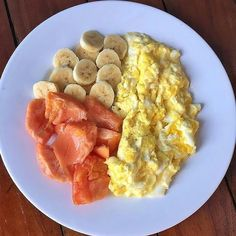 Healthy Dishes, Healthy Meal Prep, Healthy Snacks, Healthy Eating, Diet Recipes, Healthy Recipes, Vegetarian Menu, Healthy School Lunches, Food Goals