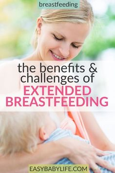 The benefits challenges and how to breastfeed a toddler. Extended breastfeeding tips benefits of extended breastfeeding positions for breastfeeding toddler breastfeeding toddler in public extended breastfeeding while pregnant. Breastfeeding Toddlers, Breastfeeding Bottles, Extended Breastfeeding, Breastfeeding Benefits, Breastfeeding Positions, Breastfeeding In Public, Breastfeeding Support, Breastfeeding Facts, Kids And Parenting