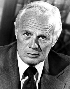 """Richard Widmark (1914-2008)  ~~~~~ He has said that he loved the movies from his boyhood, claiming """"I've been a movie bug since I was 4. My grandmother used to take me"""". The teen-aged Widmark continued to go to the movies, and was thrilled by Dracula (1931) and Frankenstein (1931). """"I thought Boris Karloff was great"""""""