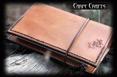 PERSONALIZADO Y REALIZADO DE FORMA ARTESANAL 100%. CONTACTO:CARPECRAFTS (FACEBOOK) / carpewool@gmail.com