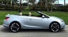 Test Drive Buick Cascada 2016, topless estilo europeo - http://autoproyecto.com/2016/01/test-drive-buick-cascada-2016.html?utm_source=PN&utm_medium=Pinterest+AP&utm_campaign=SNAP