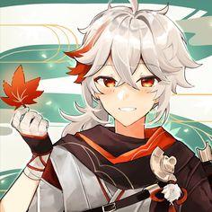 Fanarts Anime, Anime Characters, Pretty Art, Cute Art, All Meme, Susanoo, Albedo, Cute Anime Character, Cute Icons