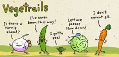 food puns - Google Search