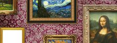 wall-of-famous-paintings.jpg 851×314 pixel
