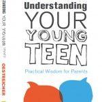 Youth branding