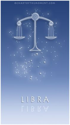 Have you ever wondered how come that Zodiac constellations have Greek origin and mythology, Latin names, and most of them contain Arabic named stars? Read about the history of constellations http://www.chartofthemoment.com/history-and-art/constellation-history-zodiac-constellations/
