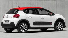 http://www.newauto2018.com/2017/01/2017-citroen-c3-release-date-and-price.html