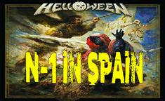 Londonderry, Power Metal, Nu Metal, New Hampshire, Hard Rock, Spain, Movie Posters, Painting, Art
