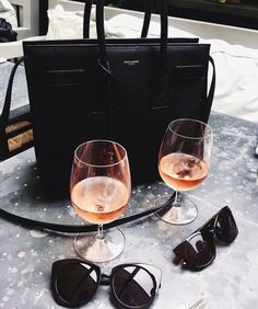 Bauchle Fashion: The 6 Cross-Body Bags You Can't Miss This April
