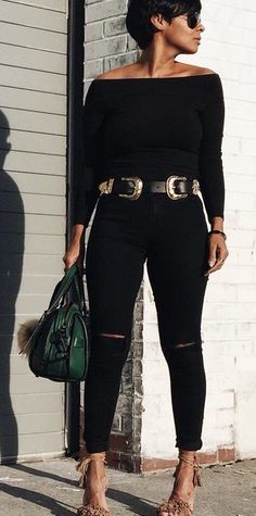 Find More at => http://feedproxy.google.com/~r/amazingoutfits/~3/kXVXcCl0Sd4/AmazingOutfits.page