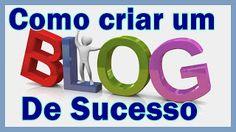 Ganhar Dinheiro com Blog por Visitas   Não importa de onde você seja se o assunto de seu blog não é de interesse local (como política regional sobre o time da cidade fofocas etc.) o maior volume de visitantes será de São Paulo e região.