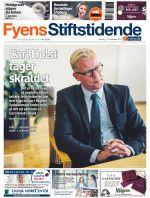 Regeringens udlændingestramninger skal også gælde flygtninge, mener Dansk Folkeparti før nye forhandlinger med udlændinge- og integrationsminister Inger Støjberg (V).