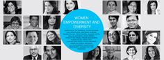 From building thoughts to delivering results, our outstanding speakers on 'Women Empowerment and Diversity' will help you make the change. Call:+91 124 441 758, 9953325424 http://outstandingspeakersbureau.in/