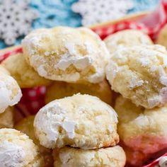 Enies Weihnachtsplätzchen.Die 750 Besten Bilder Von Kekse Biscuits Cookies In 2019
