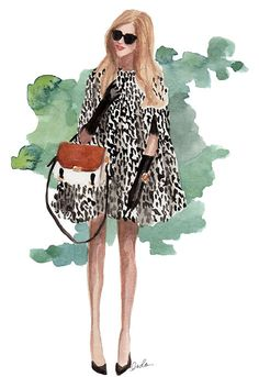 The Sketch Book Page 27 | Inslee By Design