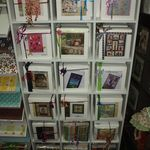 All Crafts on Main  | Atherton | Queensland | Australia #craft #diy