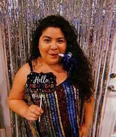 Raini Rodriguez, Crochet Necklace, Jewelry, Fashion, Moda, Jewlery, Jewerly, Fashion Styles, Schmuck