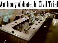 The Anthony Abbate, Jr. Civil Trial: And This Verdict Means What Now? - Gapers Block Mechanics | Chicago--my thoughts on the Abbate trial. feel free to read & repin!