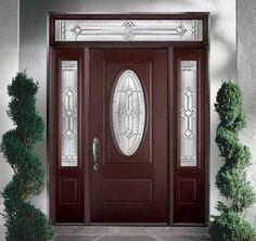 Modern Main Door Designs For Home, 28 Top Collection Main Door Design Photos Main Door Design Photos, Main Entrance Door Design, Wooden Main Door Design, Front Door Design, Entrance Doors, Patio Doors, Contemporary Front Doors, Modern Front Door, Wooden Front Doors