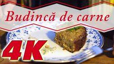 Carne, Steak, Beef, Food, Meat, Essen, Steaks, Meals, Yemek