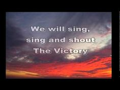 When we all get to heaven - The Bellamy Brothers (With lyrics)