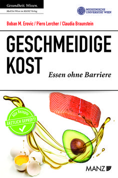 Buy Geschmeidige Kost: Essen ohne Barriere by Boban M. Erovic, Claudia Braunstein, Piero Lercher and Read this Book on Kobo's Free Apps. Discover Kobo's Vast Collection of Ebooks and Audiobooks Today - Over 4 Million Titles! Ale, Cucumber, Free Apps, This Book, Vegetables, Audiobooks, Ebooks, Collection, Products
