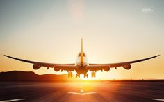 ✈ ✈Aviation is my passion!✈ ✈