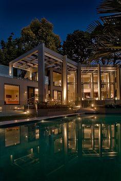 Keys for Taking Beautiful Real Estate Photographs « Southwest Orange County Real Estate