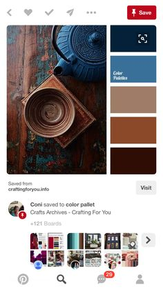 living room color scheme ideas Living Room Paint Navy Color Schemes Ideas For 2019 Room Paint Colors, Paint Colors For Living Room, Bedroom Colors, Teal Living Rooms, Living Room Color Schemes, Colour Schemes, Paint Schemes, Color Combinations, Brown Carpet Living Room