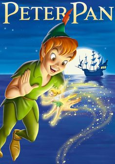 Enjoy this live images of Peter Pan book to color it with friends and siblings. Description from kidspagescoloring.com. I searched for this on bing.com/images
